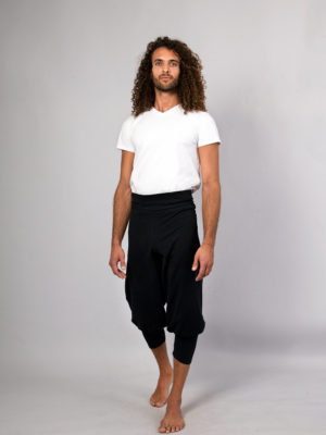 sadhak shorts for men