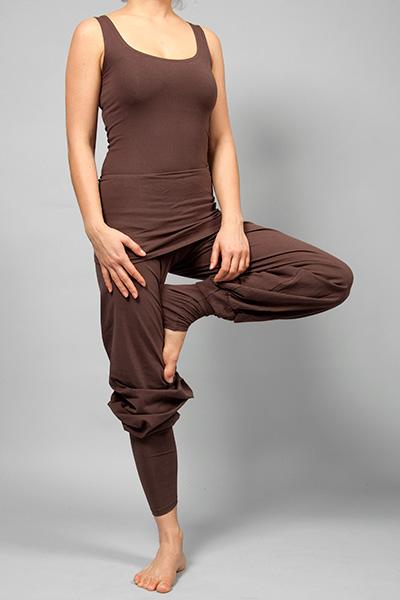sohang yoga pants breath of fire