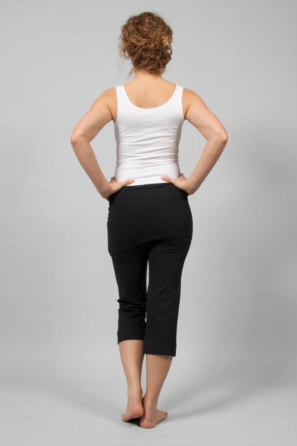 yoga pants breath of fire yogafashion
