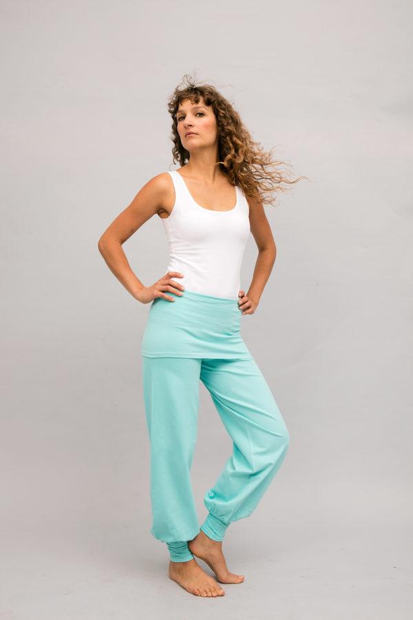 Sohang yoga pants