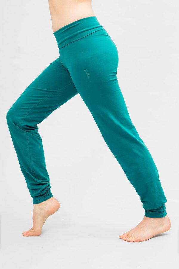 sohang leggings breath of fire yogafashion