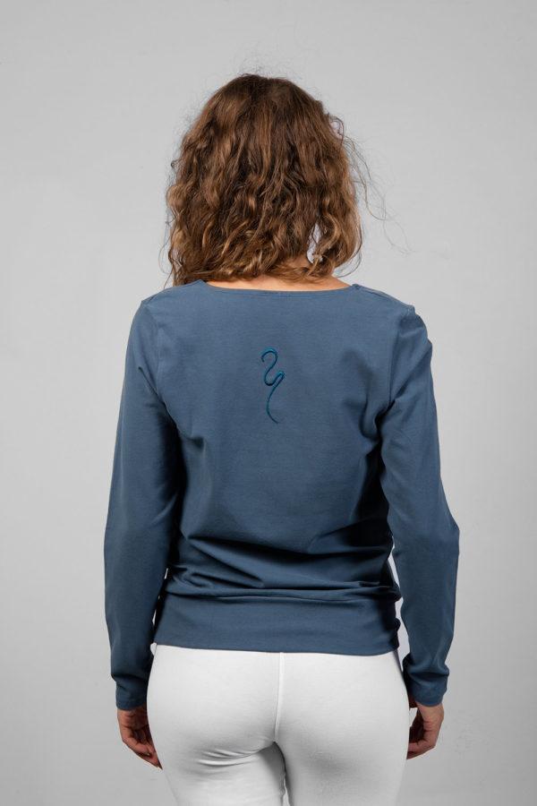 sohang shirt